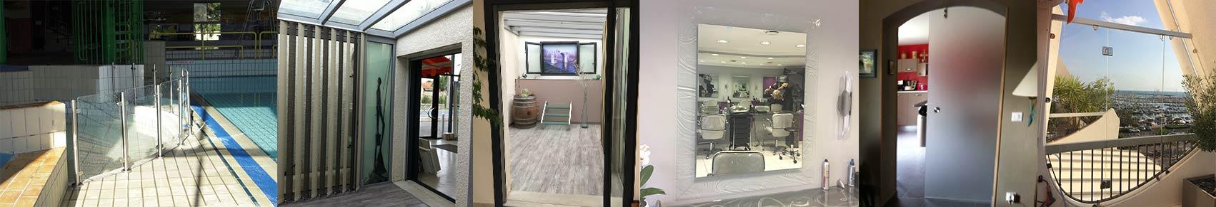 miroiterie elegant nf dtu travaux de with miroiterie top miroiterie de champagne with. Black Bedroom Furniture Sets. Home Design Ideas